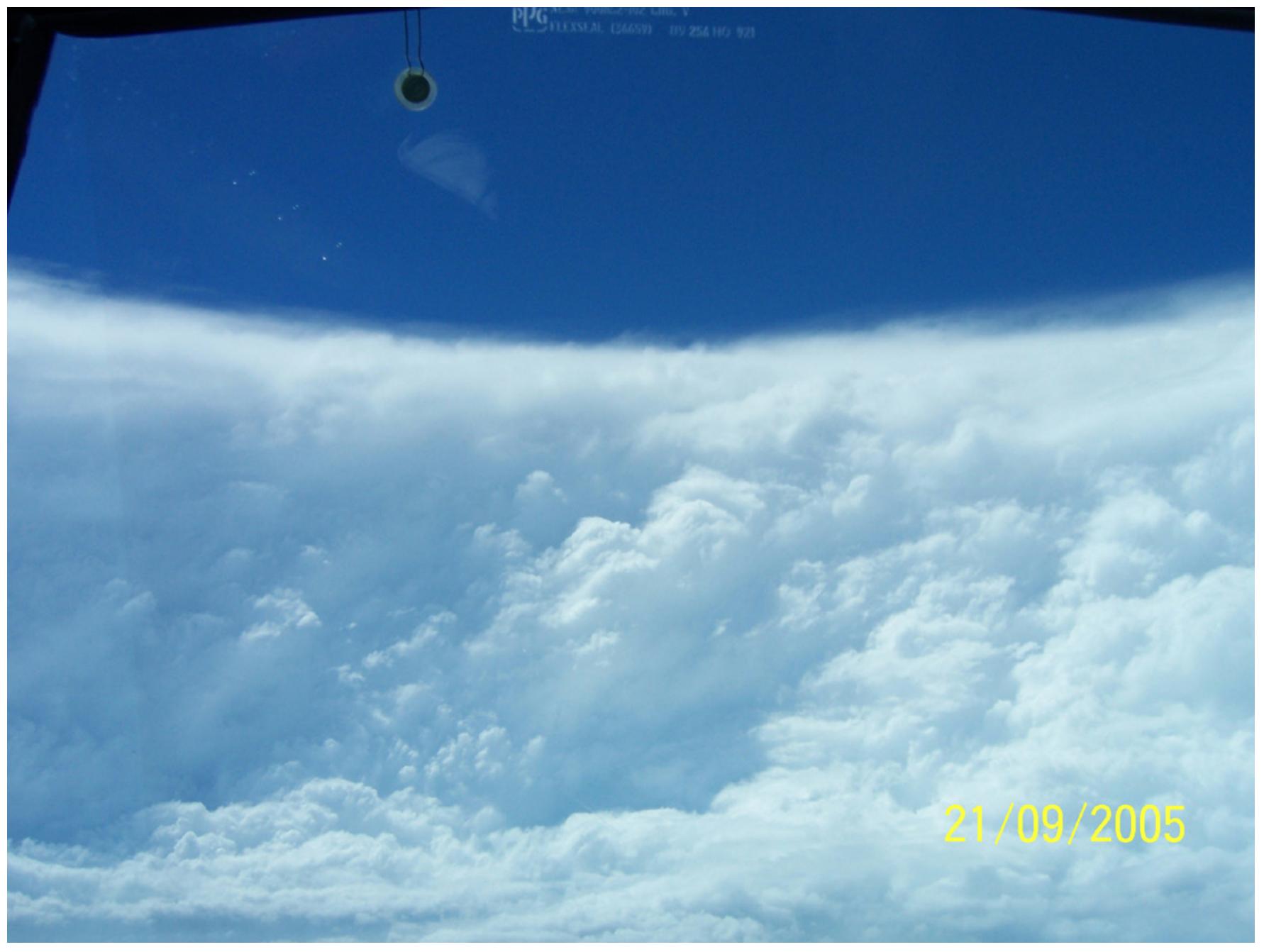 Screen Shot 2020-03-27 at 12.24.58 AM.png