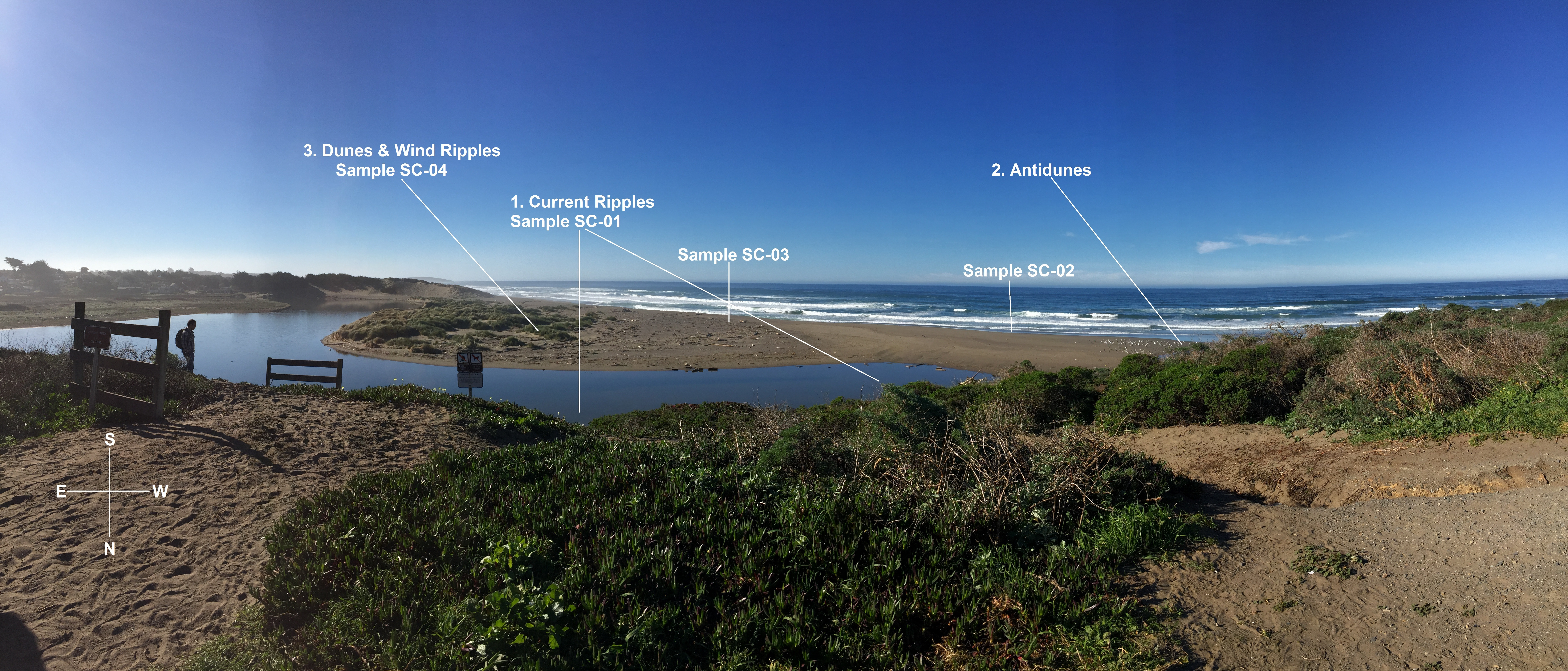 Salmon Creek Overview Image w. Annotation.jpg
