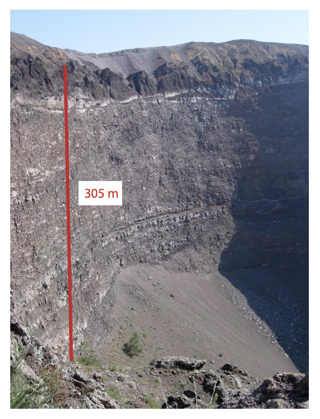 mtvesuvius_crater_wall.png